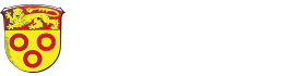 Freiwillige Feuerwehr Offheim